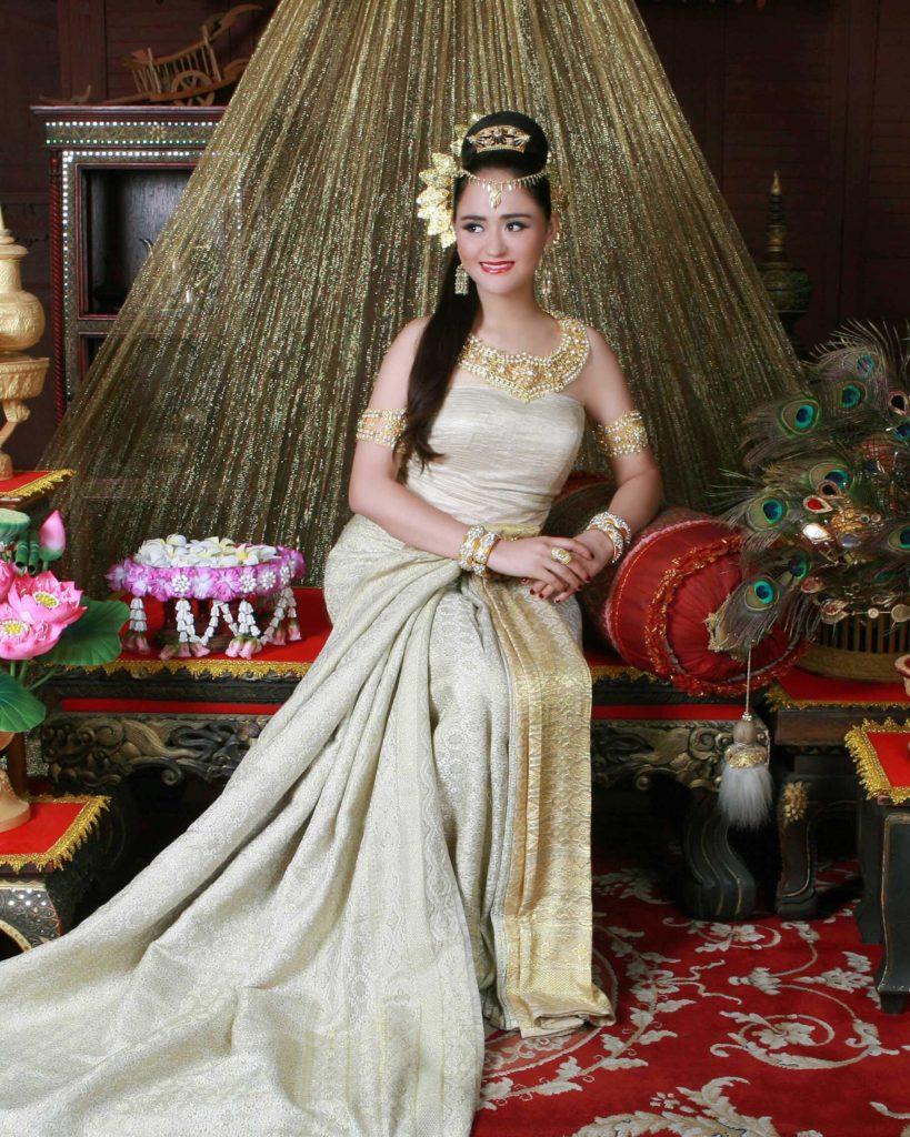 Thai Style Studio 1984 India 39