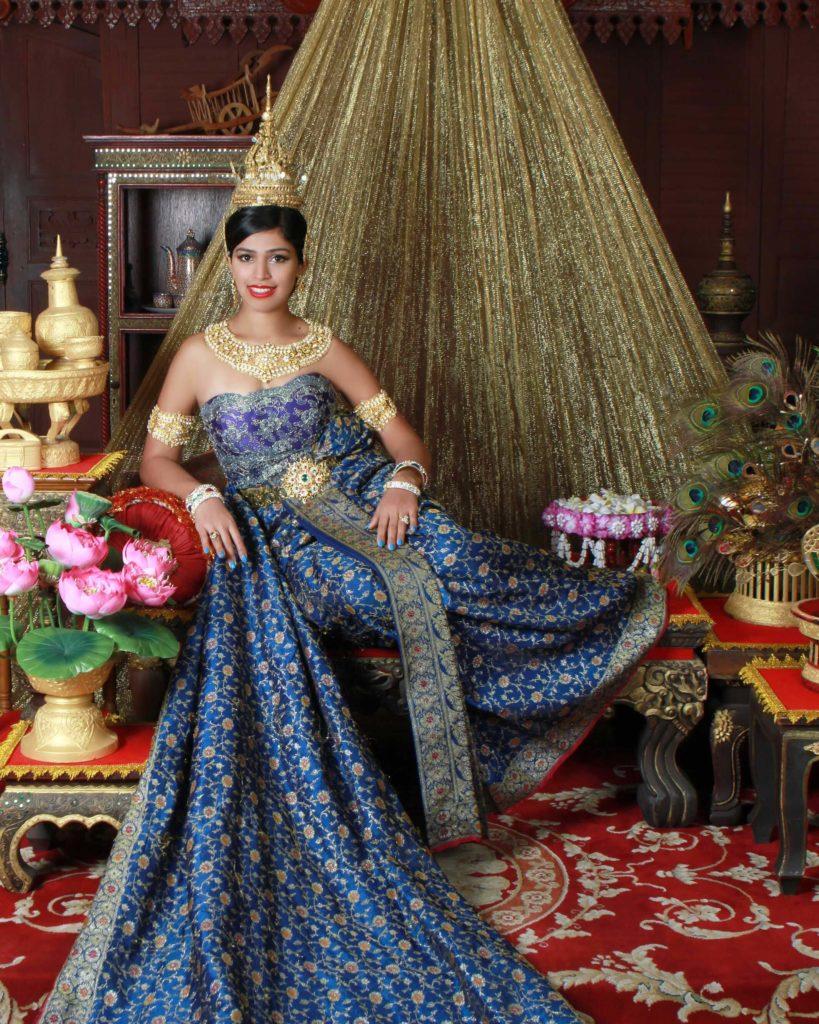 Thai Style Studio 1984 India 33