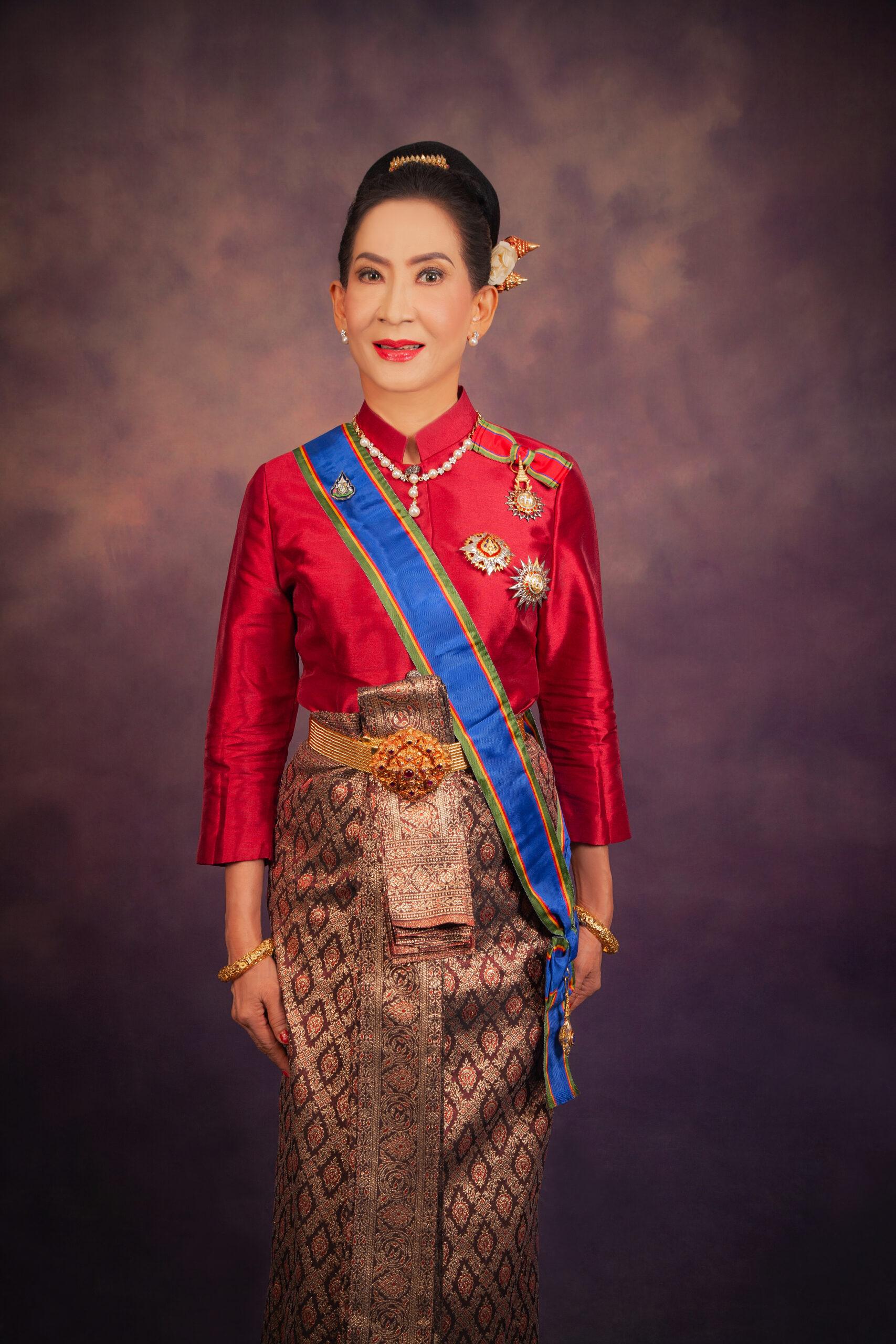 Thai Style Studio 1984 Who came to join Thai Style Studio 1984 ? 1