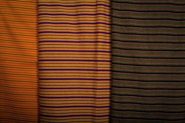 Thai Style Studio 1984 ซิ่น / ล้านนากับผ้าซิ่น / ภูมิปัญญาผ้าพื้นเมืองล้านนา 25