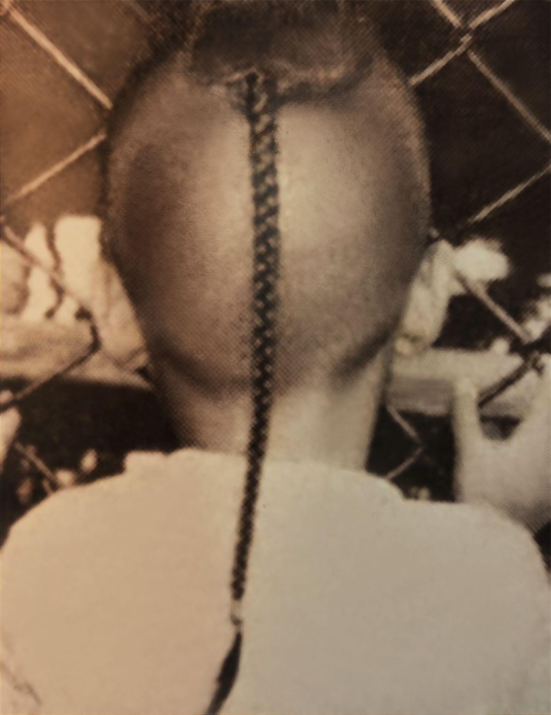 Thai Style Studio 1984 ทรงผมเด็กไทยในสมัยโบราณ / ความเชื่อกับทรงผม 13