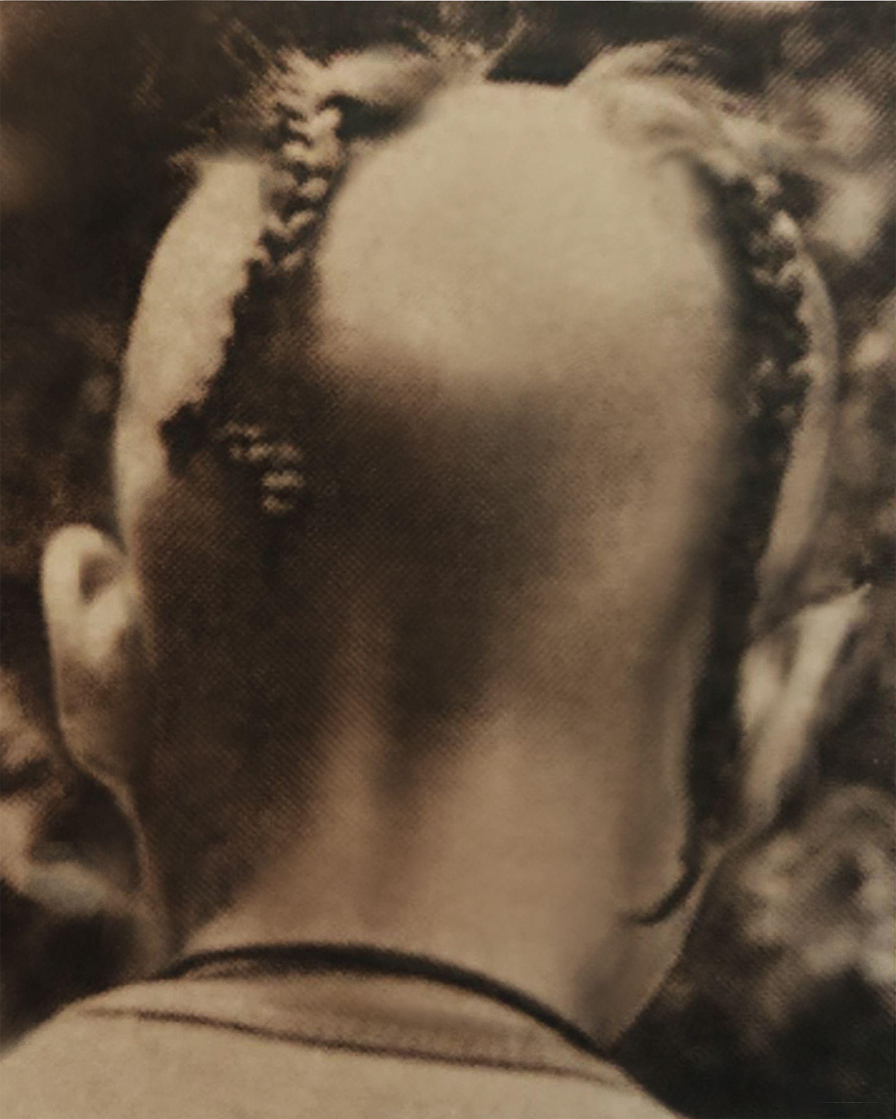 Thai Style Studio 1984 ทรงผมเด็กไทยในสมัยโบราณ / ความเชื่อกับทรงผม 7