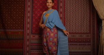 Thai Style Studio 1984 TSS Blog 7