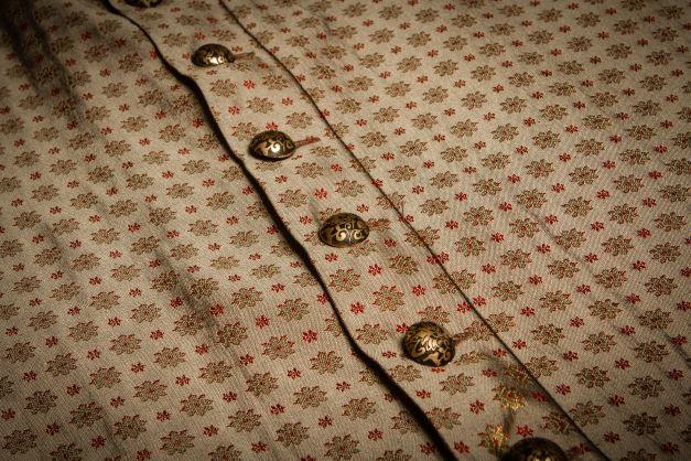 Thai Style Studio 1984 Original Thai Clothing 3