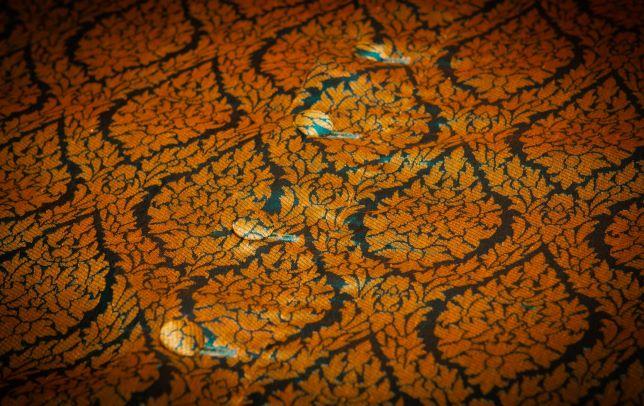 Thai Style Studio 1984 เสื้อในราชสำนัก 23