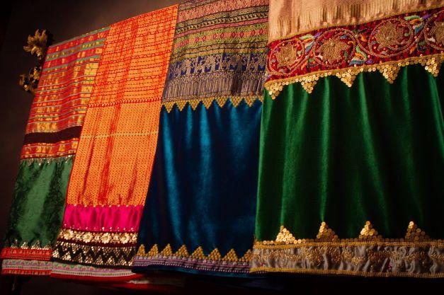 Thai Style Studio 1984 Thai Lan Na Sinh 8
